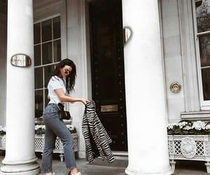 fashion, style, and kelsey simone image
