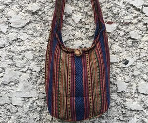 bohemian, etsy, and hippie fashion image