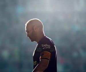 Barcelona, football, and fc barcelona image