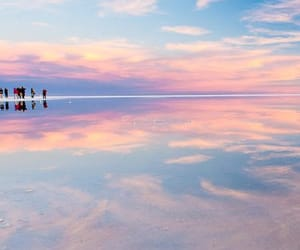 Bolivia, world, and el salar de uyuni image