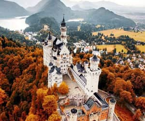 alemania, germany, and beautiful image