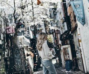 fashion, fashion blogger, and street style image