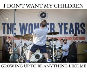 the wonder years and twy image