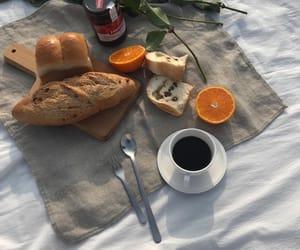 food and minimalist image