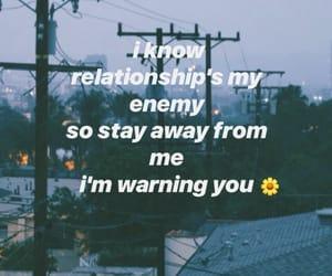 relationships, abel tesfaye, and my dear melancholy image