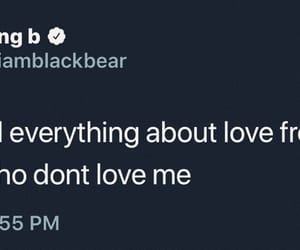 bear, blackbear, and beartrap image