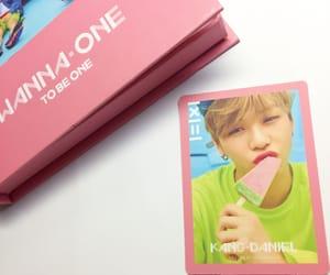 aesthetic, merchandise, and pink image