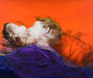 art and surrealism image