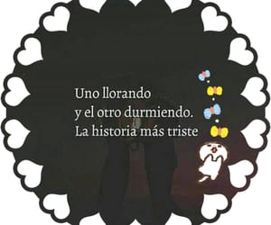 frases, palabras, and dichos image