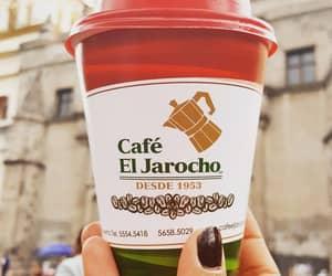 coyoacan and cafeeljarocho image