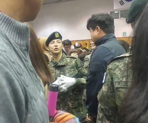gd, jiyong, and gdbaby image