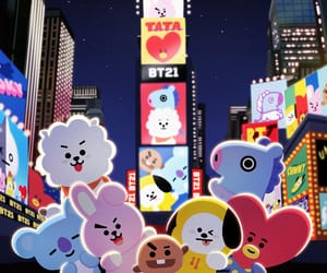 city, chimmy, and shooky image