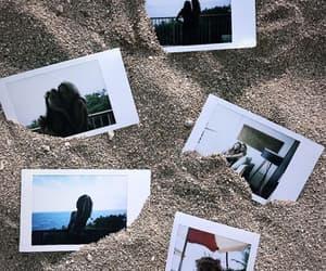 alternative, arena, and beach image