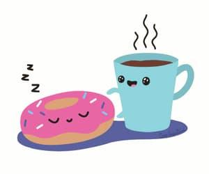 gif and coffee image