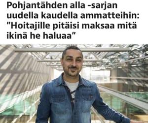 finnish, sanat, and finland image