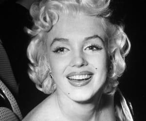 beautiful, Marilyn Monroe, and beauty image