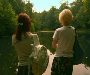 emily fitch, Naomily, and skins image