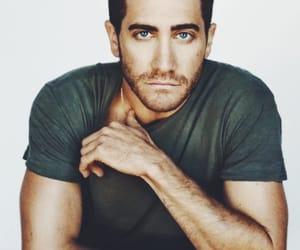 jake gyllenhaal, sexy, and actor image