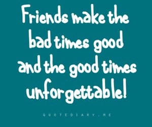 quotes, text, and friends image