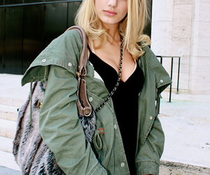 2012, style, and blonde image