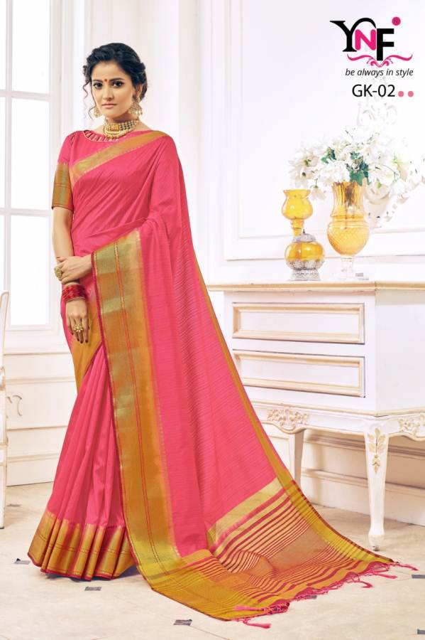 article, sarees techniques, and how to drape sarees image