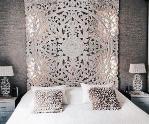 luxury, classy, and decor image