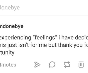 feeling, lol, and post image