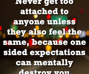 quotes, relationships, and relationships quotes image