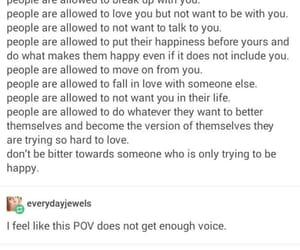 reminder, truth, and tumblr image