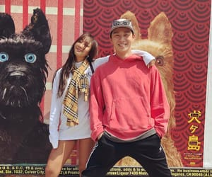 kpop, sistar, and hyorin image