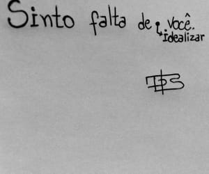 frase, status, and triste image