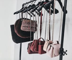 fashion and bags image