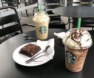bar, cafe, and caffe image