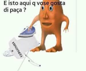 brasil, brazil, and memes image