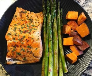 food, light, and healthy image