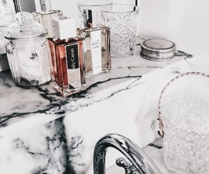 beauty and marble image