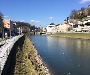 austria, smile, and street image