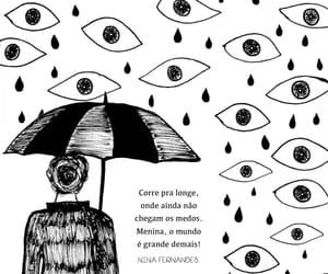 preto e branco and frases image