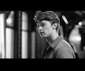 beautiful boy, cinema, and film image