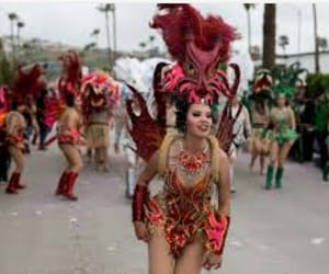 mexico, festivals, and 2018 image
