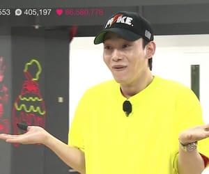 derp, exo, and jongdae image