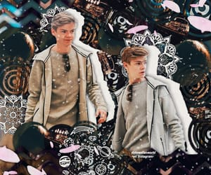 edit, got, and newt image