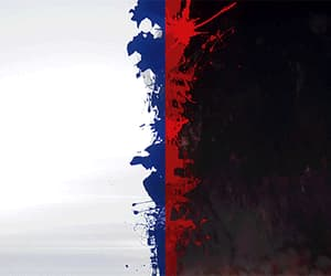 gif, anime, and tokyo ghoul image