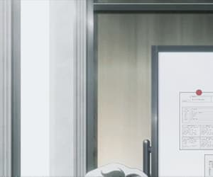 tokyo ghoul and gif image