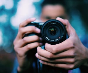 article, camera, and photoshoot ideas image