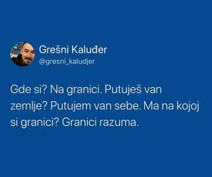 balkan, twitter, and van image