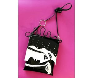 etsy, handmade bag, and handmade bags image