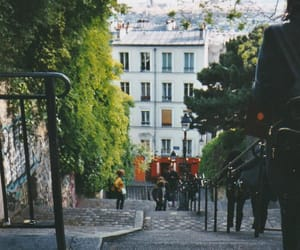 35mm, france, and paris image