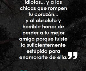 libros, travis maddox, and frases image