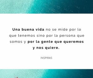 frases, letras, and humildad image